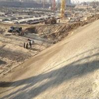 岩土工程问答_岩土工程图片