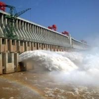 水利工程问答_水利工程图片