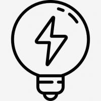 电气工程问答_电气工程图片