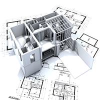 建筑设计问答_建筑设计图片