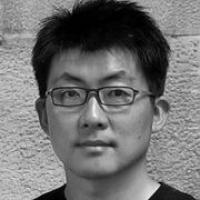 北京个人档案查询_建筑师董功的项目案例