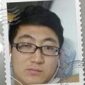 jiaolei6543