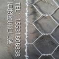 jingang2918