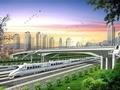 2013年高速公路新桥涵通用图(甲级院)