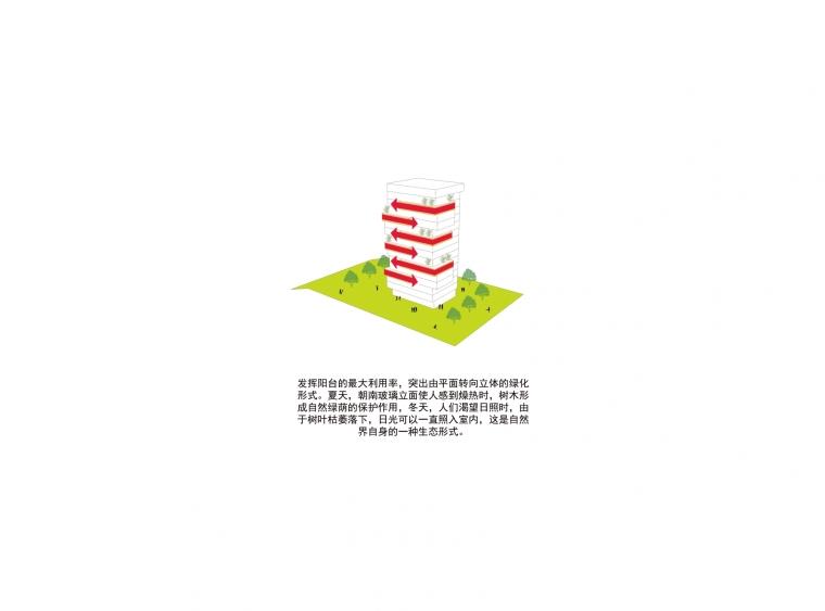 广钢新城集合住宅设计_26