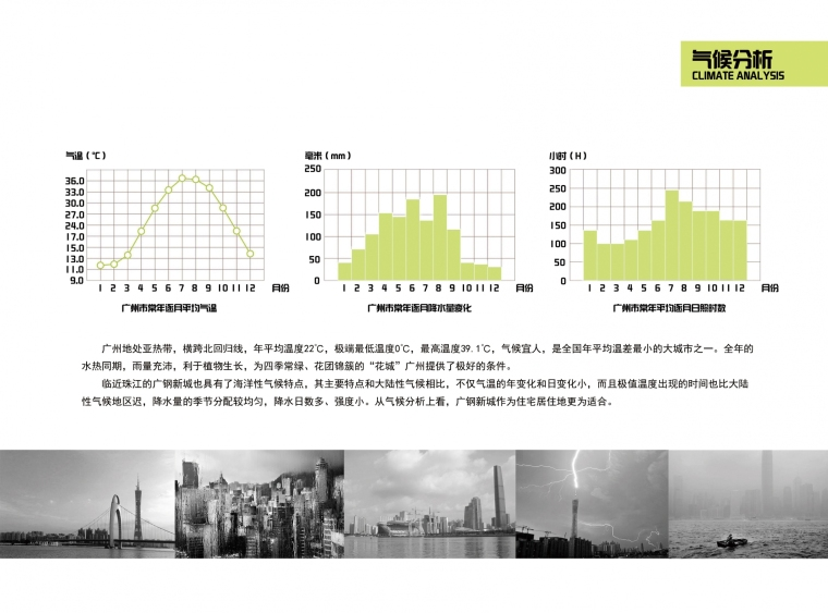 广钢新城集合住宅设计_6