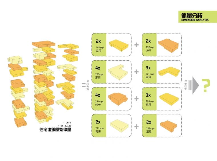 广钢新城集合住宅设计_31