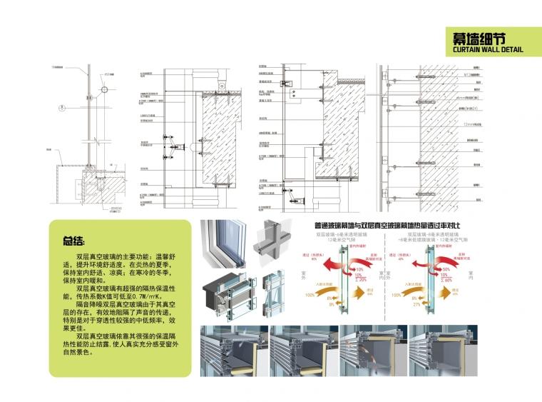 广钢新城集合住宅设计_36