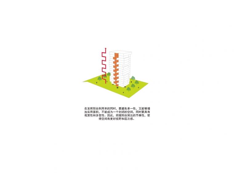 广钢新城集合住宅设计_27