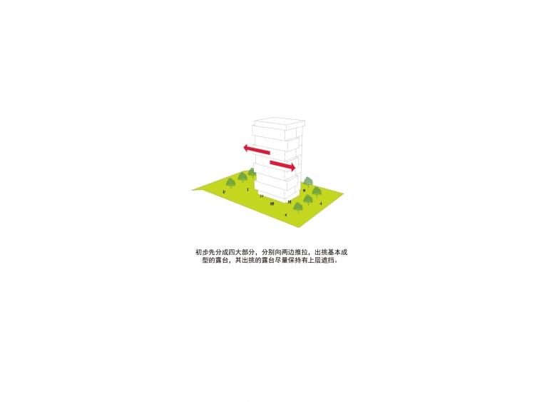 广钢新城集合住宅设计_22