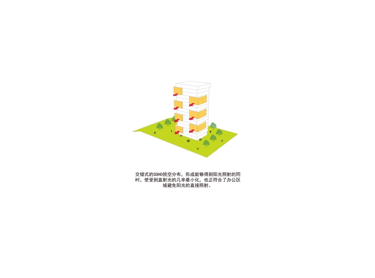 广钢新城集合住宅设计_25