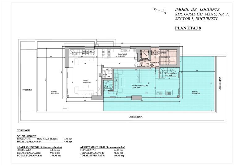 罗马尼亚GM7大楼_38