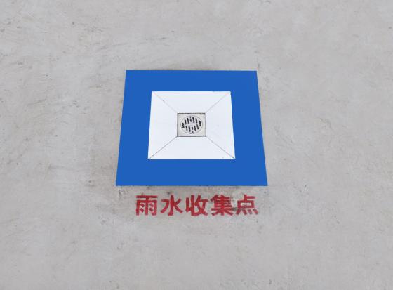 """看看""""鲁班奖""""工程现场安全文明施工管理照片!_29"""