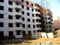 辽宁一房地产公司令数百拆迁户八年无家可归