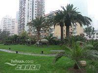 """2003年上海市""""园林杯""""优质工程评选揭晓"""