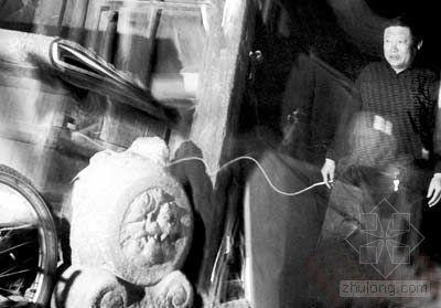 《北京历史文化名城保护条例》通过 乱拆文保最高罚20万