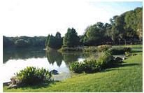 美国景观设计师协会(ASLA )2005年各奖项揭晓(3)