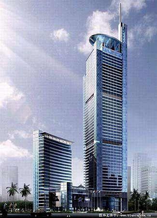 破茧而出的鸟巢酒店资料下载-中国十大烧钱建筑  鸟巢水立方榜上有名