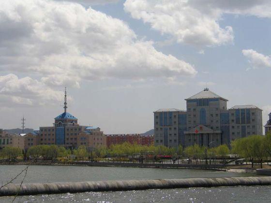 开启建筑节能新思路——清华同方召开2007年北京地区经销商峰会