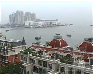 深圳为限制炒房抑制房价 银行叫停二手房房贷