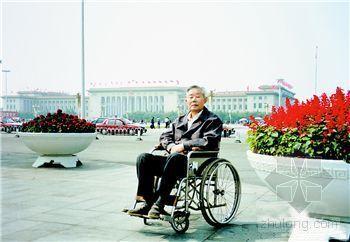 人民大会堂建成仅用380天 毛泽东为其定名