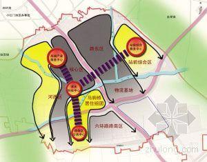 北京新城详细规划公布 良乡机场拟改军地两用