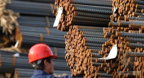 昆明钢价涨幅超全国 房屋造价成本提高5%