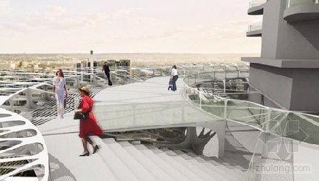 """纪念建成120周年 艾菲尔铁塔将""""加冕""""庆生"""