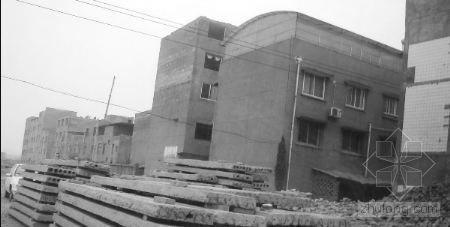 四川绵阳强制拆迁6人被埋事故调查