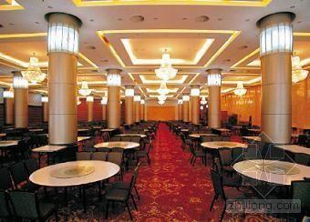 南宁国际会议展览中心