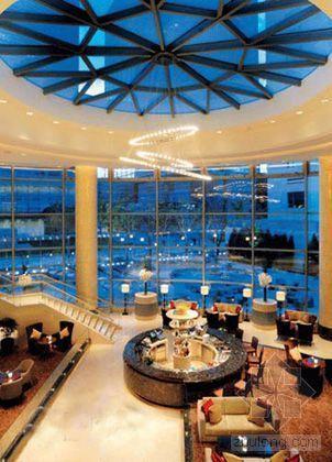 全球酒店的特色床榻