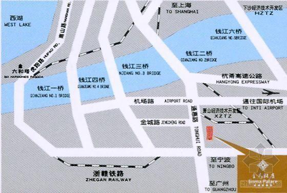 2008年中国国际墙体保温材料及应用技术交流会