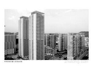 龙岗阳光招标为政府投资省18.9亿元