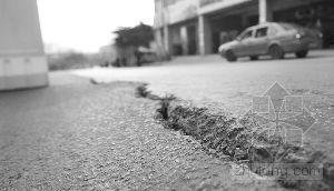 南京雨污分流样板工程被他们搞砸了