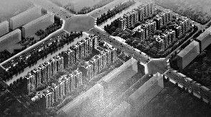 北京副市长批政策房设计不用心 42个方案要改