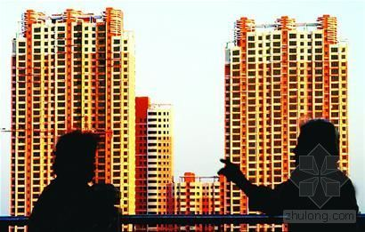 国家统计局:全国商品房待售面积1.92亿平方米