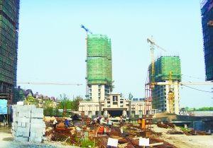 南京:上半年排查整改隐患超万条