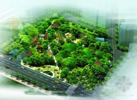 惠州明年下半年可用天然气 先分片使用