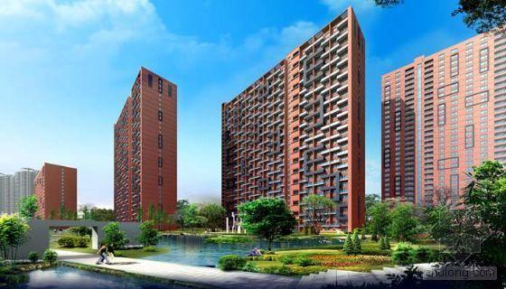 南京朗诗国际街区低碳暖通空调案例解读