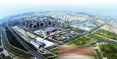 广州揭秘亚运场馆赛后利用:改造逾7成设施