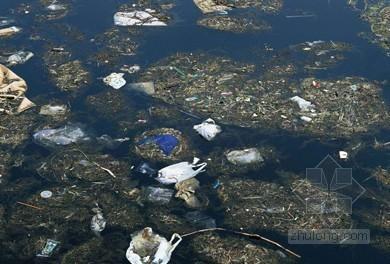 黑龙江穆棱河污染致万人饮水难已近十年