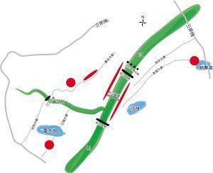 武汉加大地标建设力度 打造六大高层建筑集中区