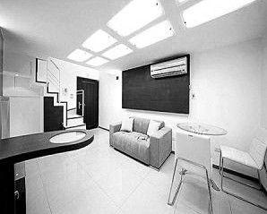 如何进行绿色装修 应注意室内装修设计等方面