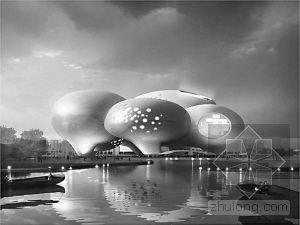 让我们对未来的中国动漫博物馆充满期待
