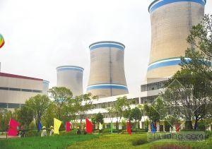 污染减排 提升经济发展质量