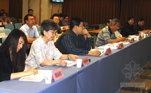 第七届北京青年规划师、建筑师演讲比赛今日开赛