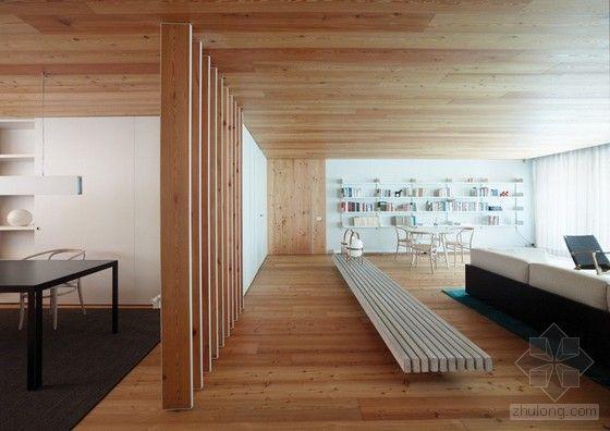中央美术学院与矶崎新工作室联合体中标湖南省博物馆新馆总体设计