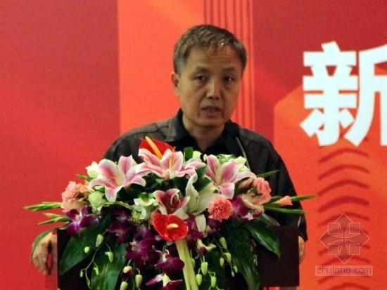 第二届城市规划设计论坛第三分论坛暨第十次北京历史文化名城保护论坛召开