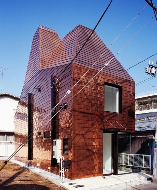 日本藤壶美容院