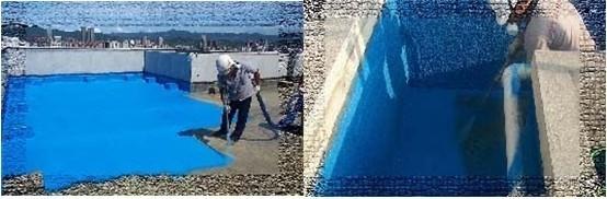 国际领先防水防腐材料拜铁膜登陆中国大陆